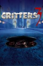 Critters-3-critters-3-09-03-1994-1-g