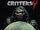 Portal:Critters 4