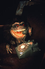 Critters-3-critters-3-09-03-1994-2-g