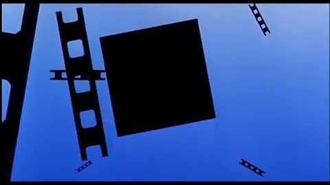 New Line Cinema logo (1987) 1080p HD
