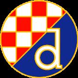 File:160px-GNK Dinamo Zagreb svg.png