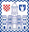 File:100px-Split (banner) svg.png
