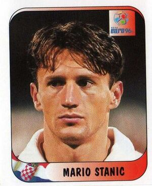 Croatia-mario-stanic-324-merlin-uefa-euro-96-england-football-stickers-47071-p