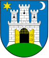 File:100px-Coat of arms of Zagreb svg.png