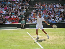 File:220px-Goran Ivanisevic serve Wimbledon 2004.jpg