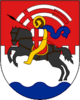 80px-Coat of Arms of Zadar
