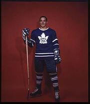 230px-Frank Mahovlich - Toronto Maple Leafs - LAC E002505650