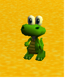 File:Croc's Little Brother.png