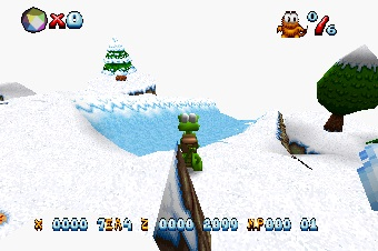 File:0 1 Ice Slide - Default New Map.jpg