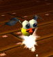 File:Beany Bird.png