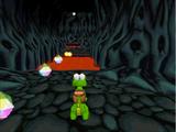 Goin' Underground