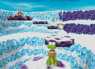 File:Croc snow2.jpg
