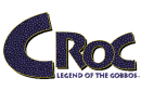 Croc-gobbos