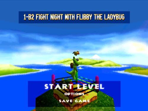 File:Croc-fightnight.png