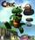 Croc (Series)