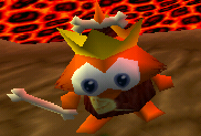 File:Cave King.png