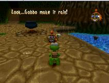 GobboWD