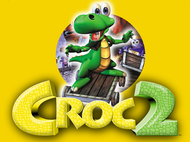 File:Croc 2 Artwork no.2.png
