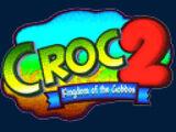 Croc 2/Unused Content