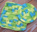 The Crochet Wiki