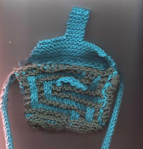 File:Slip stitch 673.jpg