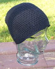 Blackbeanie