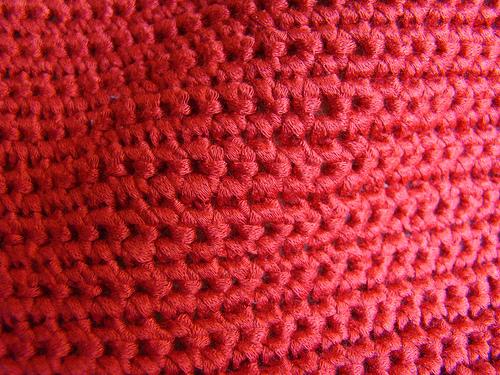 File:Single crochet 942.jpg