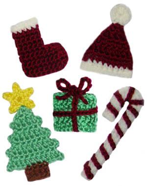 File:Christmas-appliques-300.jpg