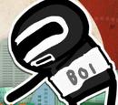 BoiRanger