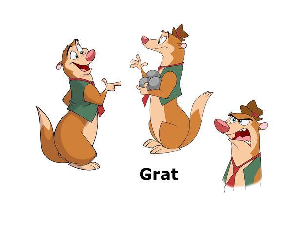 File:Grat (3).jpg