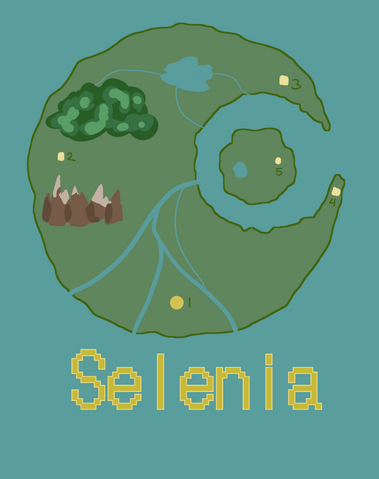File:160622 - map of selenia.png