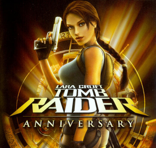 File:TRANNIVERSARYCOVER.png
