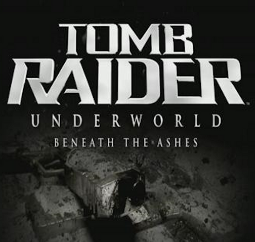 File:TR8BENEATHTHEASHES.png