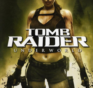 TR8COVER