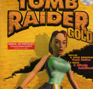 TR1GOLDCOVER