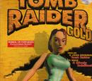 Tomb Raider 1 - Unfinished Buisness