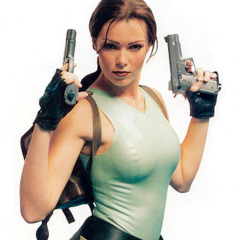 File:NELLMCANDREW.png