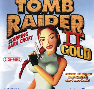 TR2GOLDCOVER