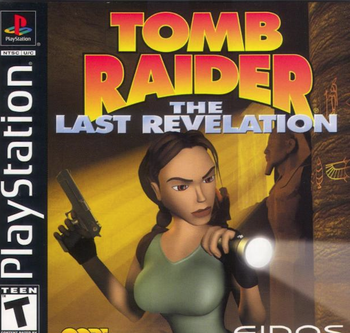 TR4COVER