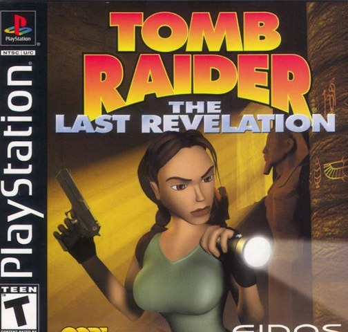 File:TR4COVER.png