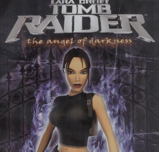 TR6COVER