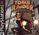 Tomb Raider 5 - Chronicles