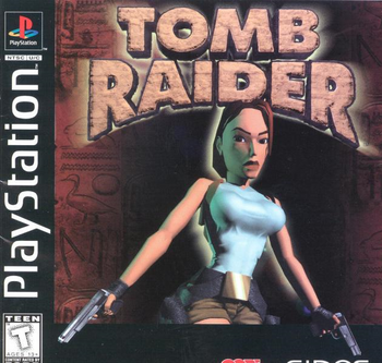 TR1COVER