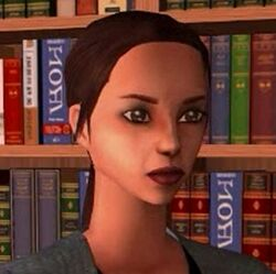 Lara Serie 2