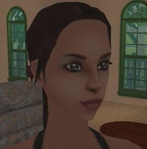 File:Lara Serie.jpg