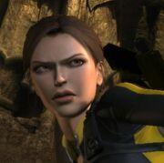 Lara Spiel