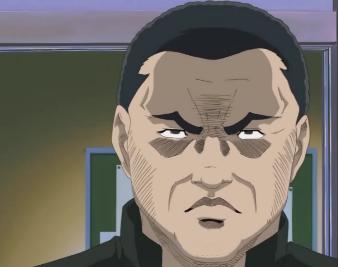 Kiichi Fujimoto