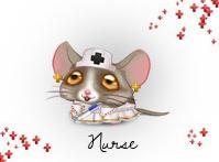 File:Nurse-mouse.png