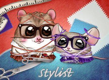 View-styliste