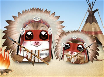 File:Great Chief.png